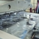 Production Line Of Polymer Containers For The Food Storage
