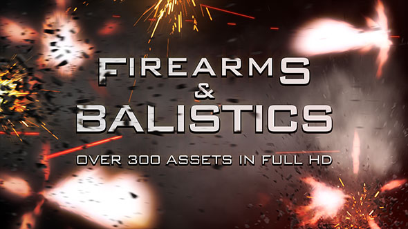 Download Firearms & Ballistics nulled download