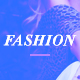 Fashion Email Newsletter