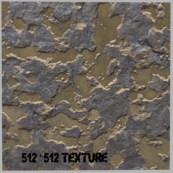 Floor_4 - 3DOcean Item for Sale