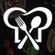 Food & Restaurant PSD Template