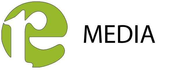 Ermedia