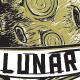 Lunar Story
