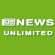 News Unlimited