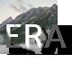 ERA - Creative Email Template + StampReady Builder