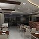 Realistic Restaurant 175