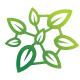 Eco Share Logo