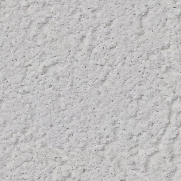 Concrete finish texture - 3DOcean Item for Sale