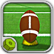 American Football Kicks - HTML5 Sport Game