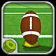 American Football Kicks - HTML5 Sport Game