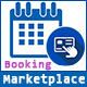Woocommerce Hotel Reservation & Booking Marketplace
