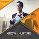 Corporate Business CD Cover Artwork V08