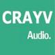 crayv