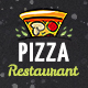 Pizza Restaurant - Fast Food<hr/> Cafe &#038; Restaurant WordPress Theme&#8221; height=&#8221;80&#8243; width=&#8221;80&#8243;></a></div><div class=