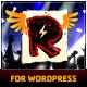 Rockstar - Thème pour les bandes de musique - Sortir Divertissement