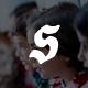 Soraka - Charity/Non-profit Organization WordPress Theme