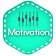 Cheerful Motivation