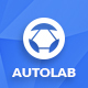 AutoLab - Auto Repair<hr/> Car Rental</p><hr/> Cargo &#038; Logistic</p><hr/> Car Dealer Theme&#8221; height=&#8221;80&#8243; width=&#8221;80&#8243;></a></div><div class=