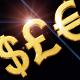 Money, Money, Money. - VideoHive Item for Sale