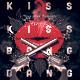 Kiss Kiss Bang Bang Flyer