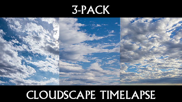 Download Clouds (3 Pack) nulled download