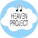HeavenProject