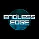 EndlessEdge