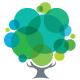 Heritage (Tree) Logo