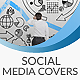 Business Social Media Covers