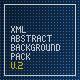 Abstract Background Pack V2 - ActiveDen Item for Sale