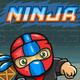 Ninja- HTML5_capx