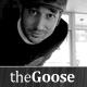 theGoose12