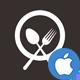 iRestaurant | iOS Universal App Templates (Swift)