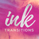 Download Ink Transitions from VideHive
