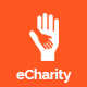eCharity – Nonprofit, Crowdfunding & Charity HTML5 Template (Charity) Download