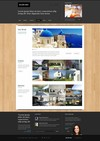 10_portfolio_categories.__thumbnail