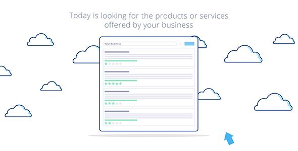 Promote – Online Reputation Management Download