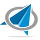 Selectech Logo