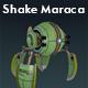 Shake Maraca