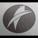 LogoMyFace