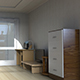 Apartment_Room_Ver01