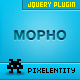 Mopho - Animated Jpeg Video Preview jQuery Plugin - CodeCanyon Item for Sale