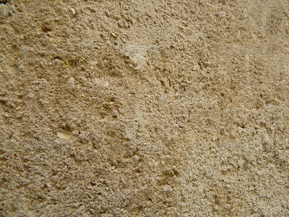 textured concrete - Stock Photo - Images