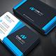 Soft Business Card Bundle