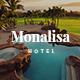 Monalisa - Hotel & Resort Management WordPress Theme