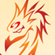 Phoenix - GraphicRiver Item for Sale