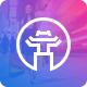 HanoiStore - Supermarket eCommerce Joomla Template
