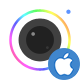 Filters   iOS Universal Photo Filters App Template (Swift)
