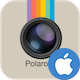 Polaroyd | iOS iPhone Photo App Template (Swift)