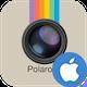 Polaroyd | iOS Universal Photo App Template (Swift)